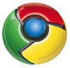 CHROME TV - TV for Google Chrome™